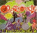 Odessey And Oracle (digipak-16 bonus...