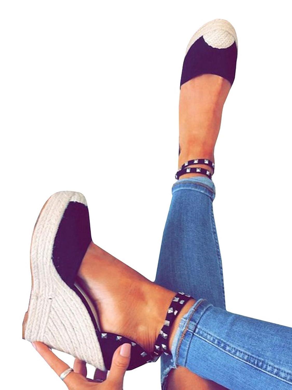 87c393052c Top 10 wholesale Wedges Shoes - Chinabrands.com