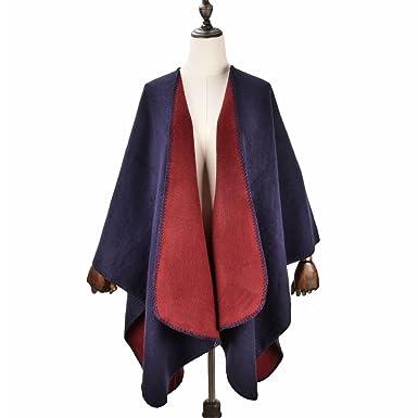 a13fbf24d01f Sally Young - Ensemble bonnet, écharpe et gants - Femme - Rouge - Taille  unique