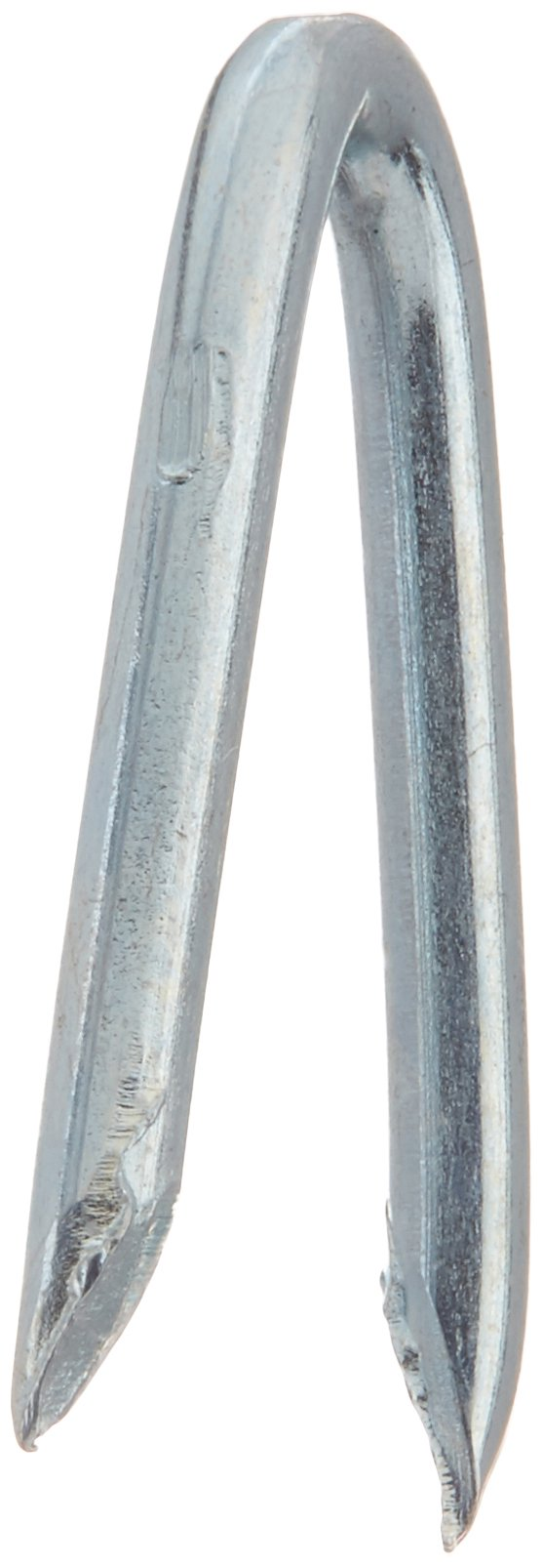 The Hillman Group 532698 Fence Staples