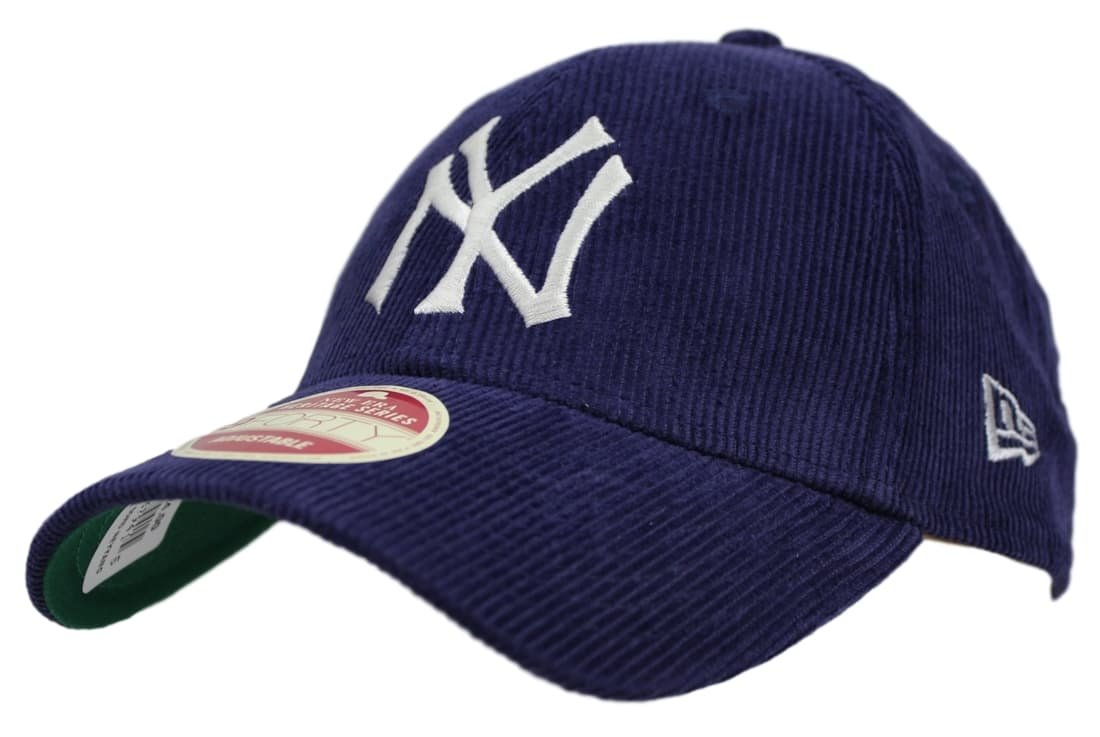 135414a1 New York Yankees New Era MLB 9Forty