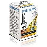 Philips 0730241 Ampoule Vision Xénon 85126VIC1 D2R