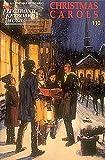 Christmas Carols, , 0793568099