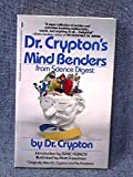 img - for Dr. Crypton's Mind Benders: From Science Digest book / textbook / text book