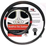 """RimPro-Tec System 