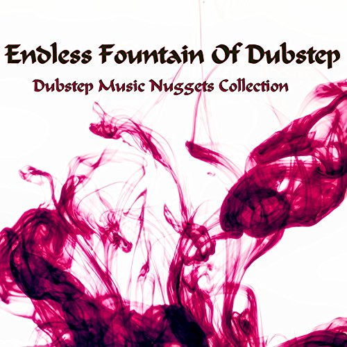 - Cosmic Dubstep Connection (Remix)