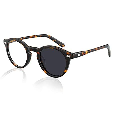 Gafas de Lectura transición fotocromática, Montura de ...