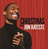 Christmas with Jon Batiste (An Amazon Music Original)
