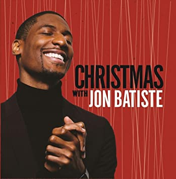 Jon Batiste - Christmas with Jon Batiste (An Amazon Music Original ...