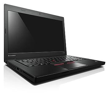 """Lenovo S5 Yoga 15 20DQ0038SP - Ordenador portátil de 15"""" (procesador Ci7, 8"""