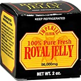Imperial Elixir - Elixir Royal Jelly 2 Oz ( Multi-Pack)
