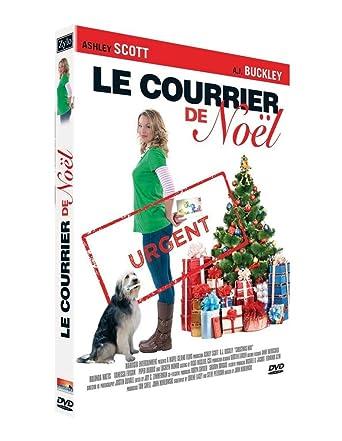 Lettre De Noel Amazon.com: Le Courrier de Noël: Movies & TV