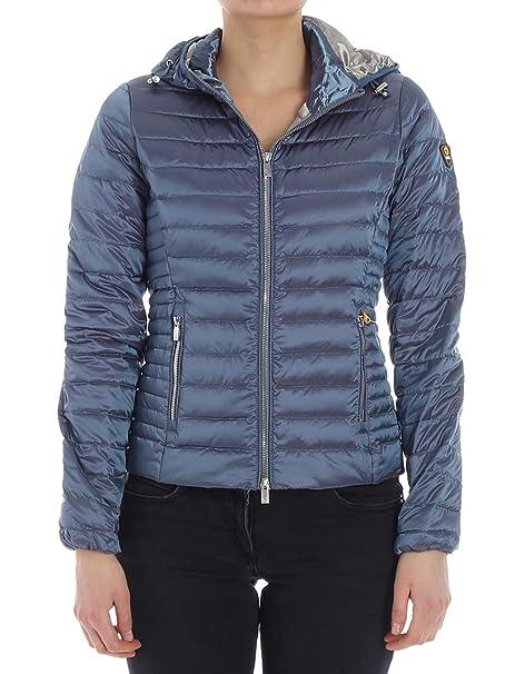 quality design 261a2 ff49c CIESSE PIUMINI - CIESSE PIUMINI donna giacca piumino estivo ...