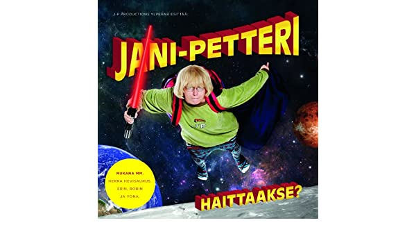 Tschaikowsky (And Other Russians) de Jani-Petteri en Amazon Music - Amazon.es