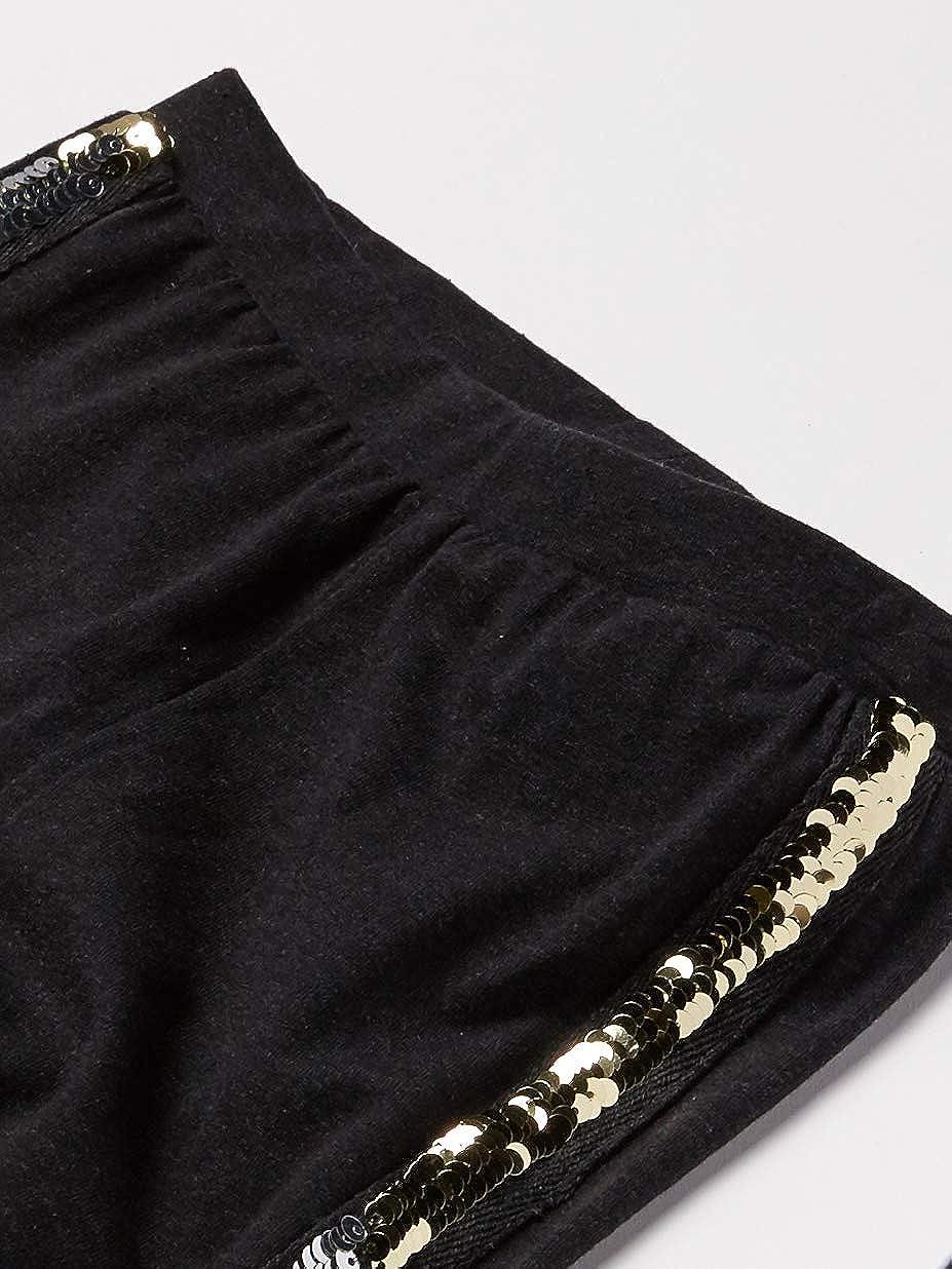 Jessica Simpson Girls Pant