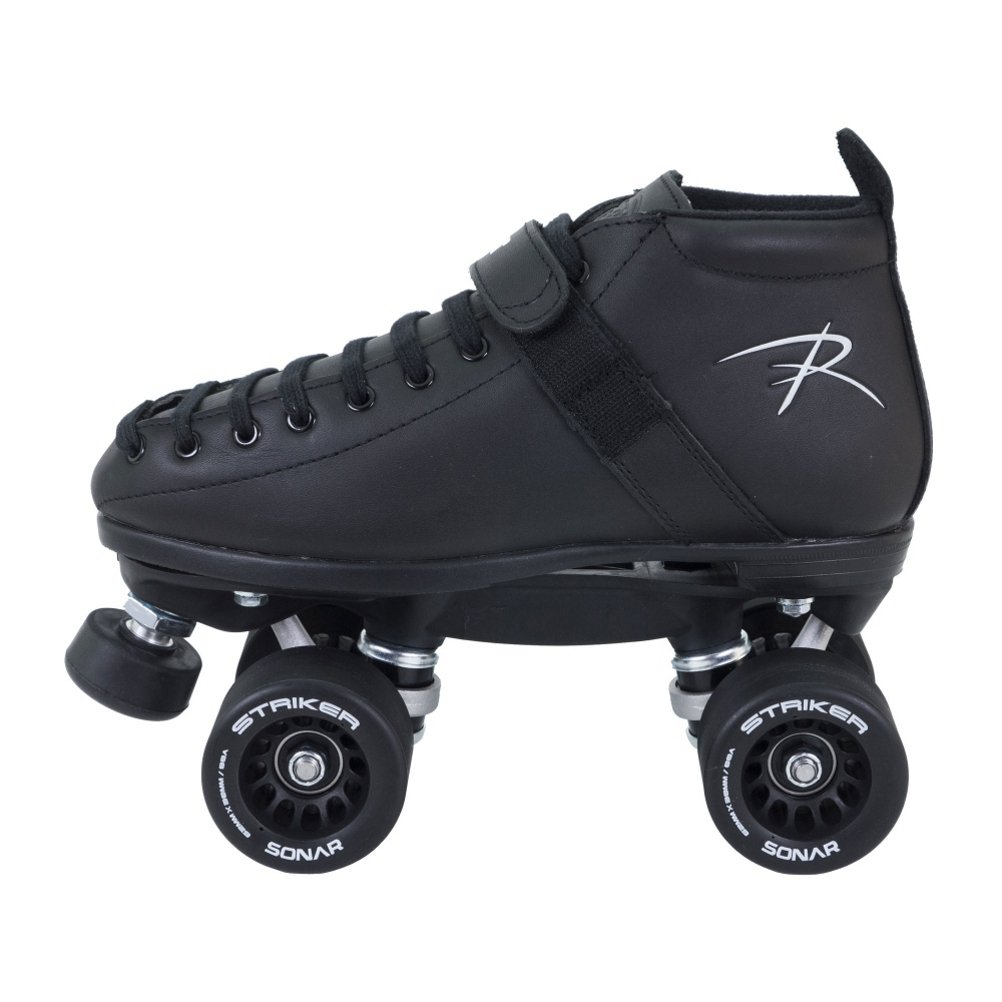Riedell Vixen Roller Skates by Riedell