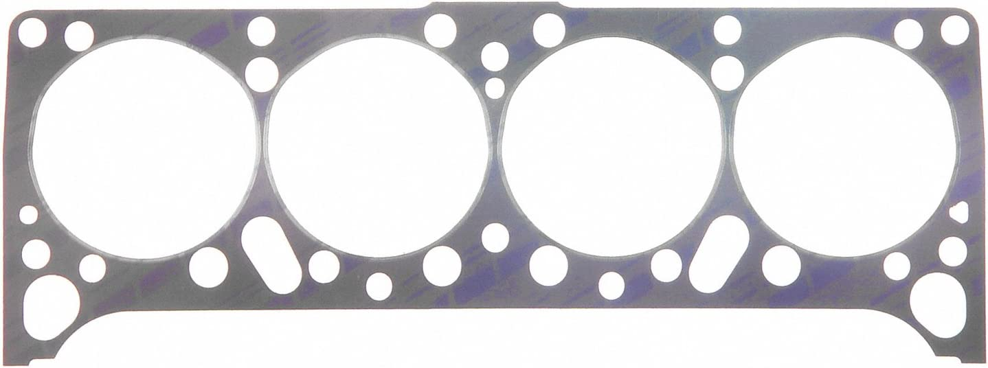 Fel-Pro Performance 8364 PT Cylinder Head Gasket