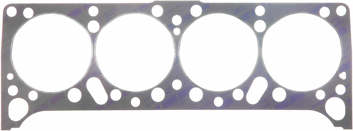 Fel-Pro 8188 PT Cylinder Head Gasket