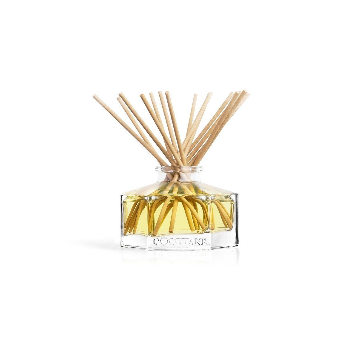 L'Occitane  Home Perfume Diffuser Kit