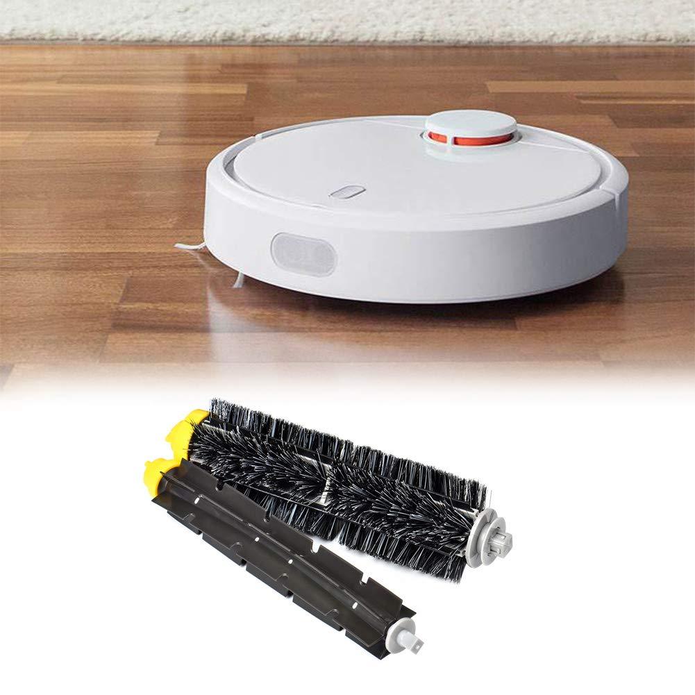 Bürsten und Filter Ersatzteil Set für iRobot Roomba 600 650 660 670 680
