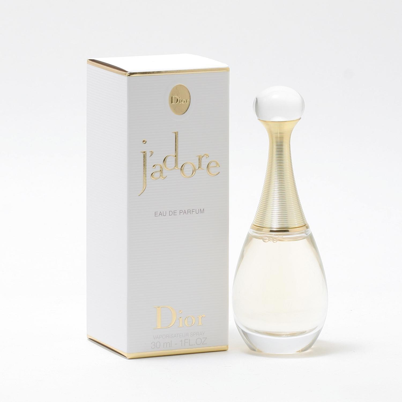 Dior J'ADORE Eau de Parfum 30 ml J'ADORE Eau de Parfum 30 ml New