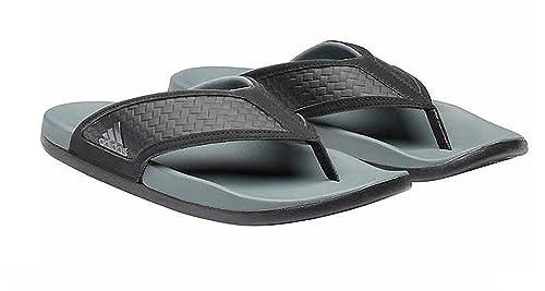 e2361f1c756c Adidas Performance Mens Adilette CF+Summer Y (New Item) (Black