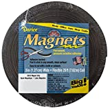 Darice 25 Foot, Adhesive Back Magnet Strip Roll (Kitchen)