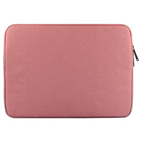 TT Global 14 Pulgadas Funda Protectora para Portátiles/Impermeable Ordenador Portátil Caso/Portátil Ultrabook