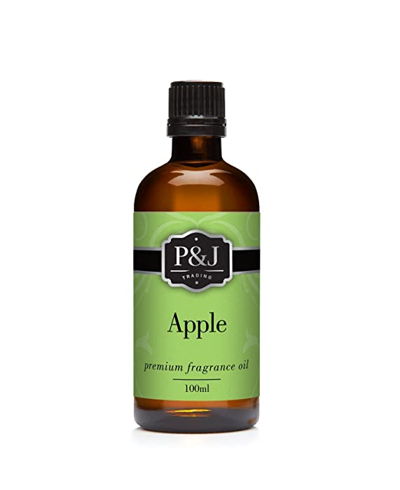 Top 6 Apple Scented Purrell