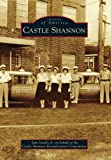 Castle Shannon, Sam Sciullo Jr. on behalf of the Castle Shannon Revitalization Corporation, 0738592862