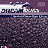 Dream Dance Vol.9