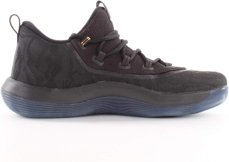 NIKE Jordan Super.Fly 2017 Low Zapatos de Baloncesto para Hombre