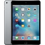 Apple iPad mini 4 Wi-Fiモデル 64GB スペースグレイ MK9G2J/A