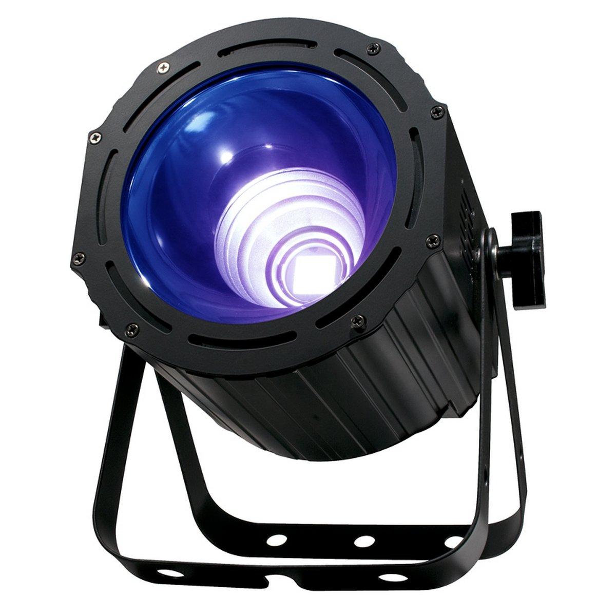 AMERICAN DJ ( アメリカンディージェイ ) LEDブラックライト UV COB CANNON 【国内正規品】B00J5LG28Y