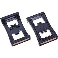 Shimano SM-PD22 // Pedalaufsatz