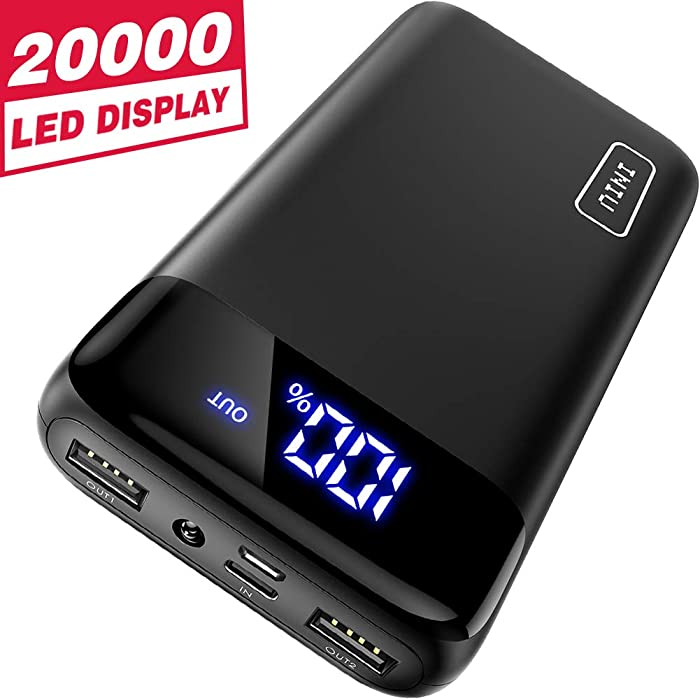 Top 10 Hp Docking Station