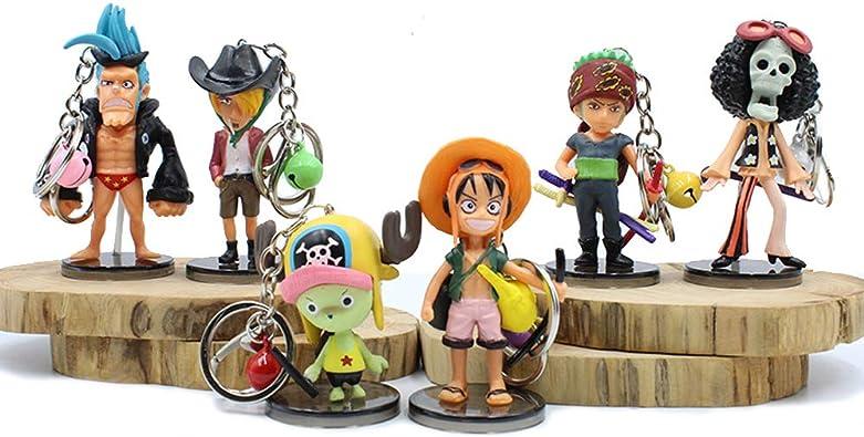 2020 Anime ONE PIECE  25 centimetri Rufy 20th Anniversary Ver PVC Action Figure