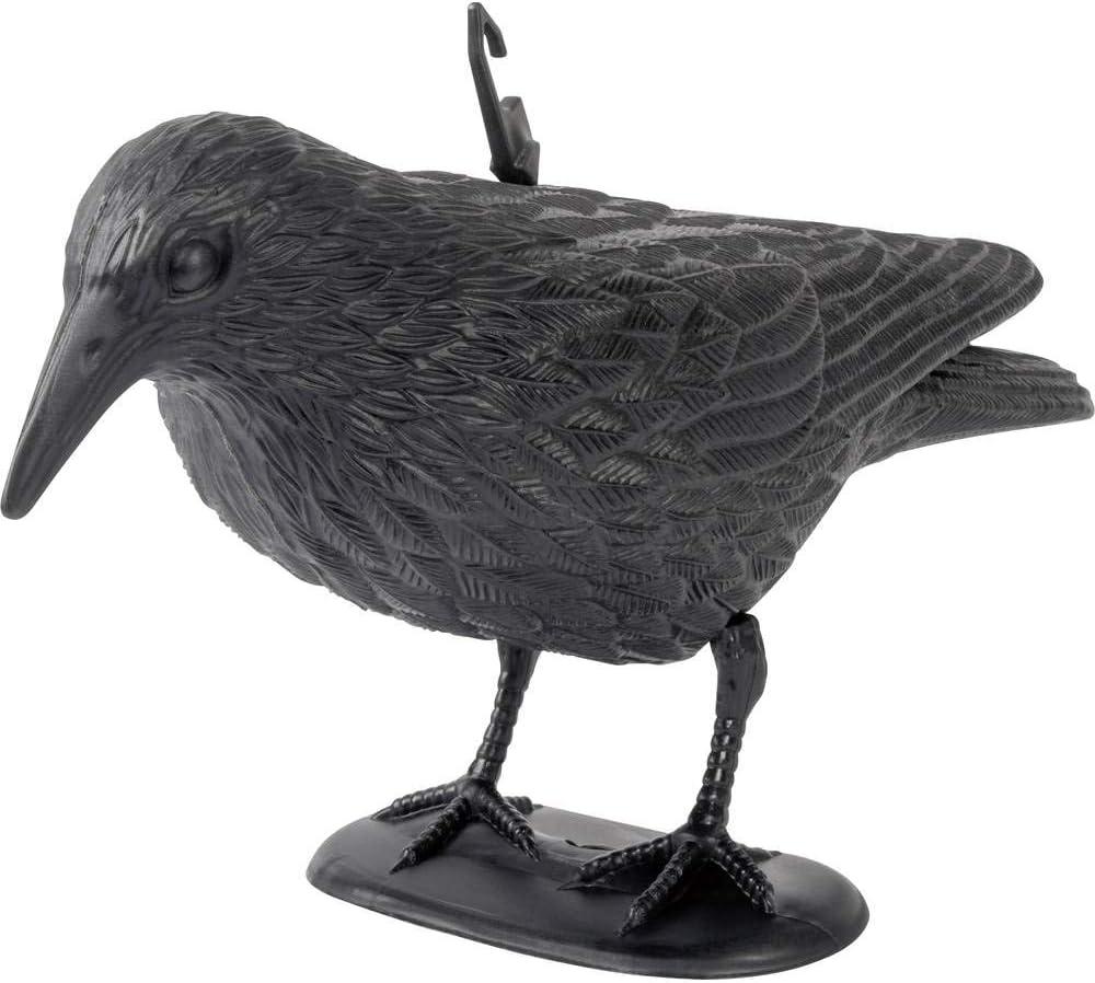 Gardigo Vogelabwehr Kr he