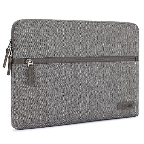 laptop sleeve canvas tablet pouch