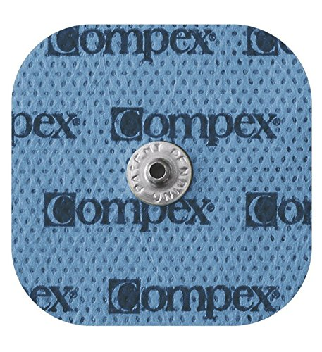 Compex Easy Performance Electrodes Count