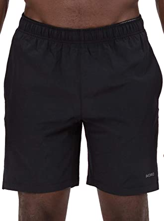 small Men's Nike Shorts Fits Like Medium Perfect In Workmanship