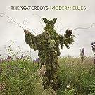 Modern Blues (Vinyl) [Importado]