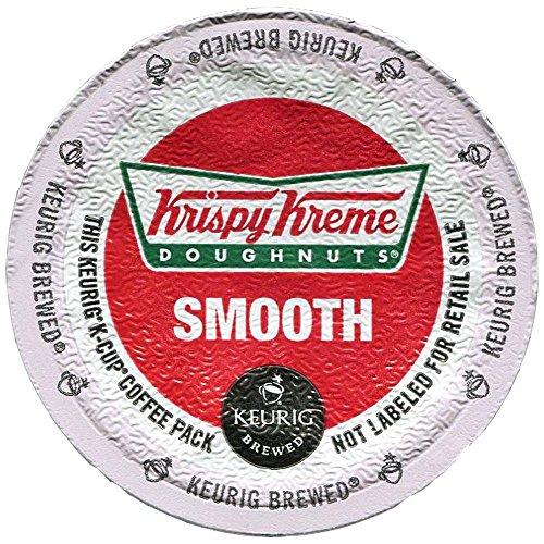 krispy-kreme-donuts-keurig-smooth-k-cups-24ct