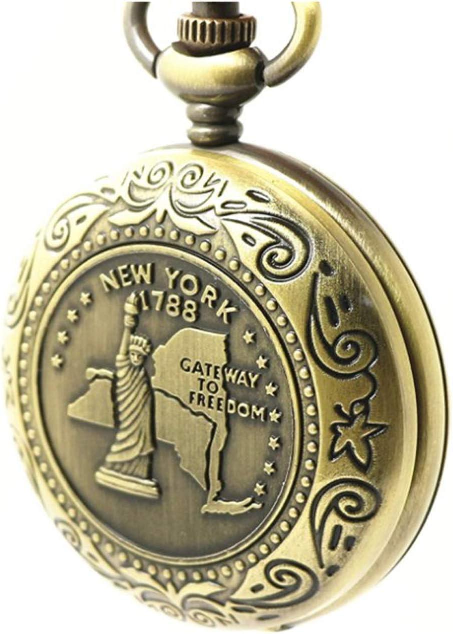 Compass Haut De Gamme Outils De Navigation Boussole De Poche /Étanche Portable avec Chiffres Luminescents Laiton Ext/érieur Boussole NNYCC Boussole en Laiton