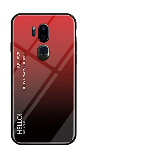Amazon.com: Case for LG G7 ThinQ Case G7+ with 128 GB ...