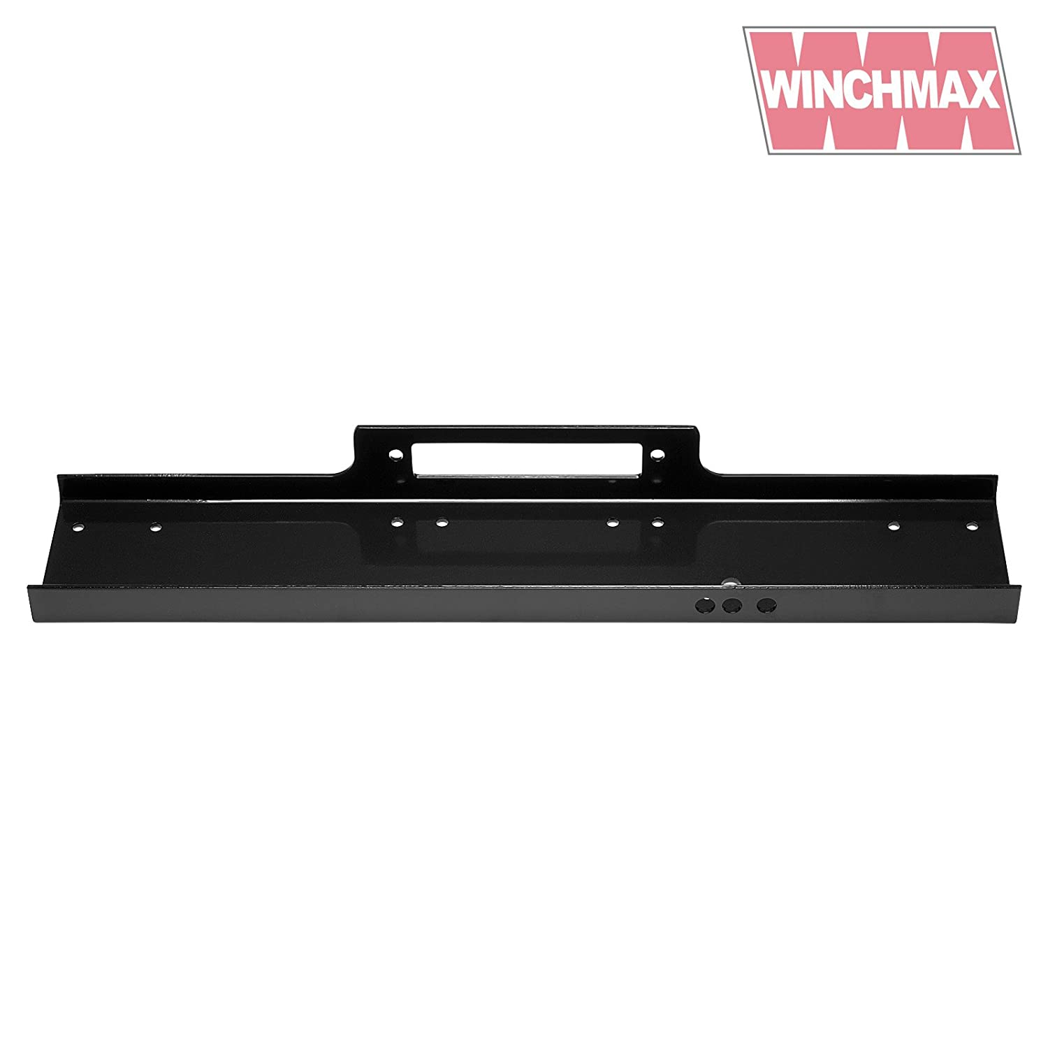 WINCH MOUNTING PLATE FOR 13000LB + 13500LB WINCHMAX WINCHES