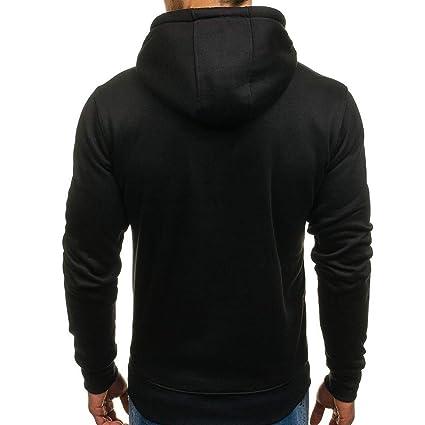 Amazon.com: kemilove Men Shirt, Fall Men Bohemia Retro Long Sleeve Hoodie Sweatshirt Tops Jacket Coat Outwear: Clothing