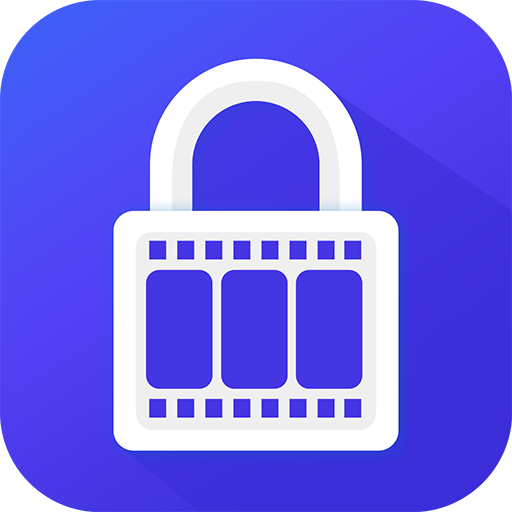Video locker - Hide videos (Best Gallery Lock For Android)