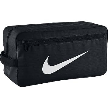 Nike Zapatillero Nk Brsla Bolsa de Deporte, Hombre