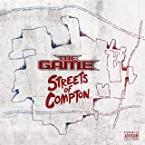 Streets Of Compton [Explicit]